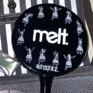Melt Cosmetics Levitating Lydia Mirror SOLD OUT